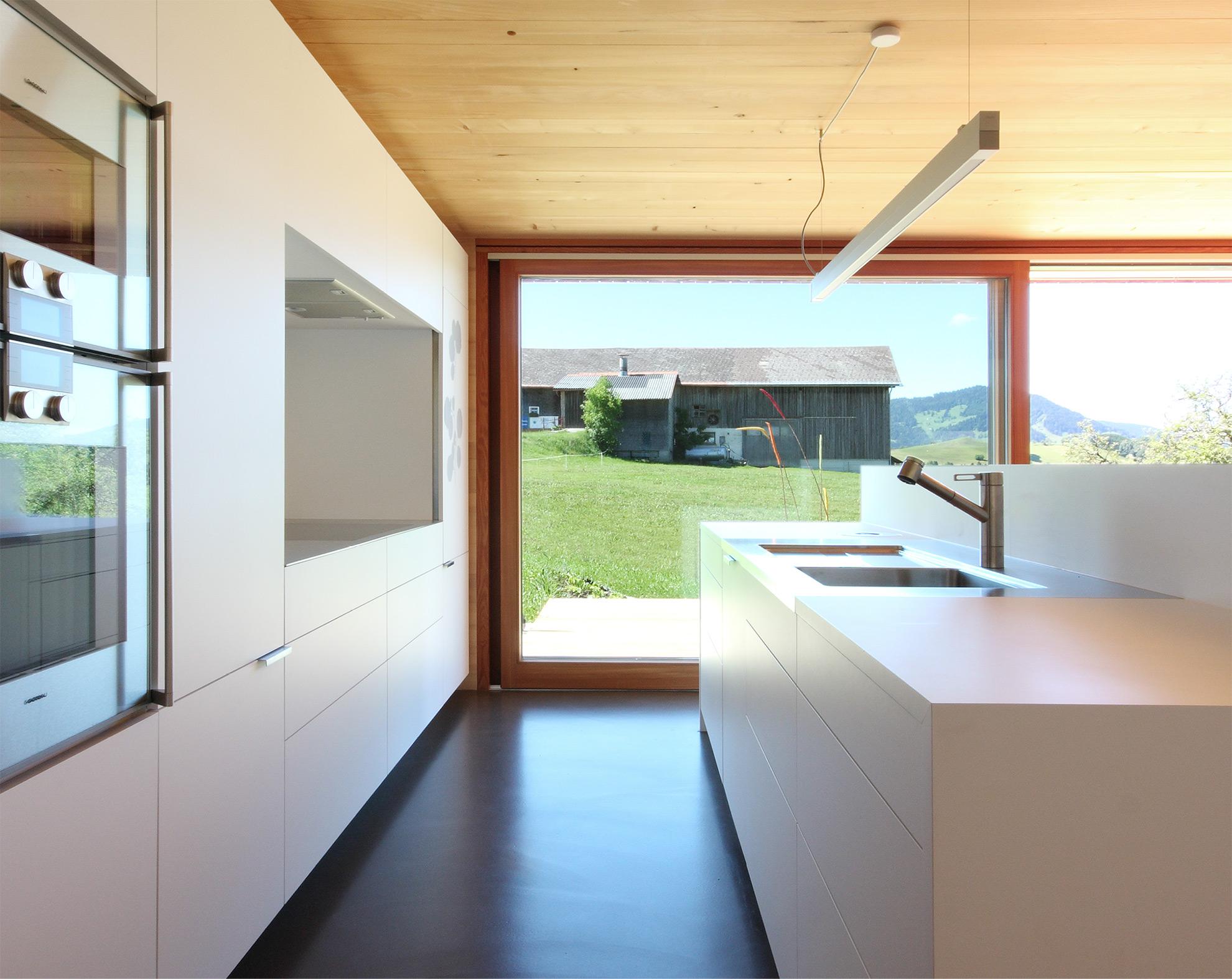k chen walter exklusives k chen design by walter wendel lifestyle und k chen umbau walter k. Black Bedroom Furniture Sets. Home Design Ideas